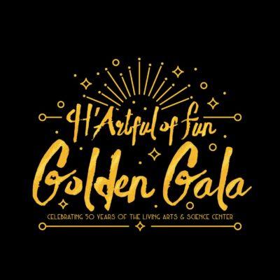 H'Artful of Fun, Golden Gala – 4/28/18