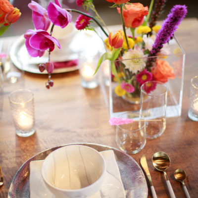 7 Questions Your Caterer Will Ask You