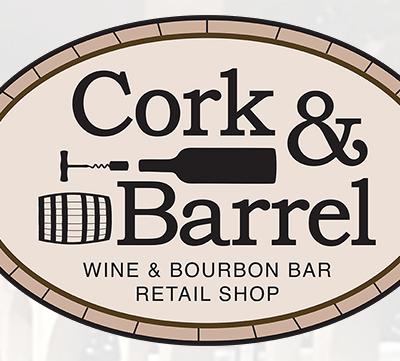 Tonnino's Wine Tasting at Cork & Barrel – 6/8/18