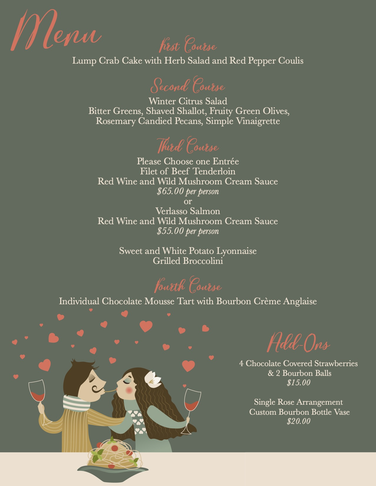 dupree valentines day flyer final pic 2